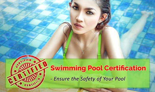 Swimming-Pool-Certification---Ensure-the-Safety-of-Your-Pool71da5f59fa94551c.jpg