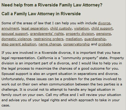 Child-Custody-Attorney-Rancho-Cucamonga728b5907f61c8010.jpg