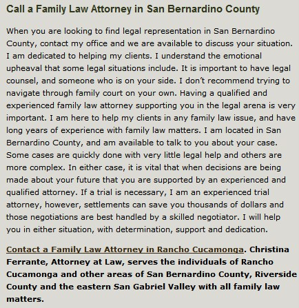Child-Support-Attorney-Rancho-Cucamonga-CA00cd570723ebe3bf.jpg