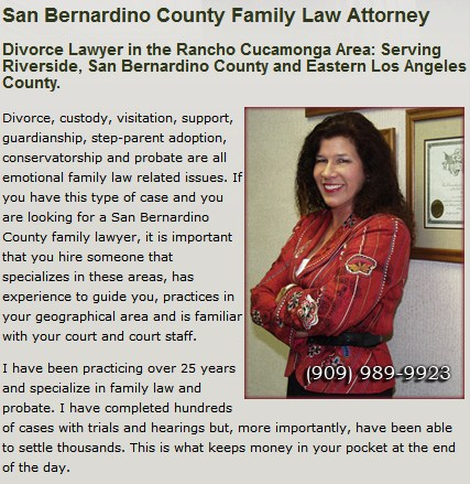 Child-Support-Attorney-Rancho-Cucamonga3faf532146717e3a.jpg