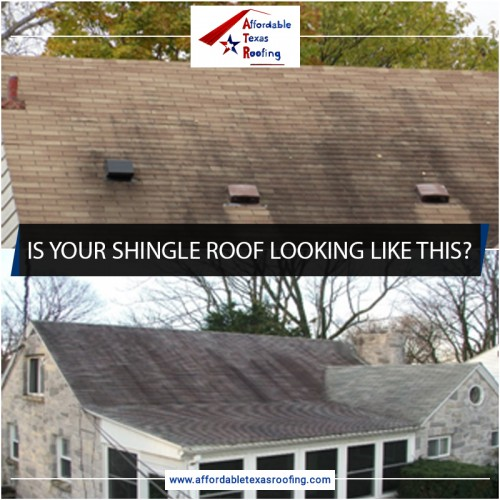 IS-YOURSHINGLE-ROOFLOOKING-LIKE-THIS_httpaffordabletexasroofing_comfcdcbd1c7be1700d.jpg