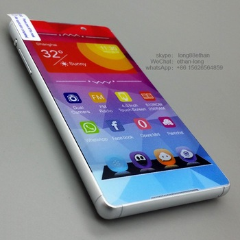 cheapest-android-phone-4inch-screen-lowest-price.jpg_350x35015625e51c1343ce8.jpg