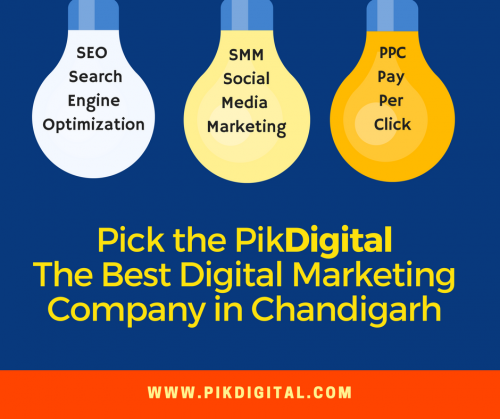 Digital-Marketing-Agency-In-Chandigarh1a127e840fcf0f29.png