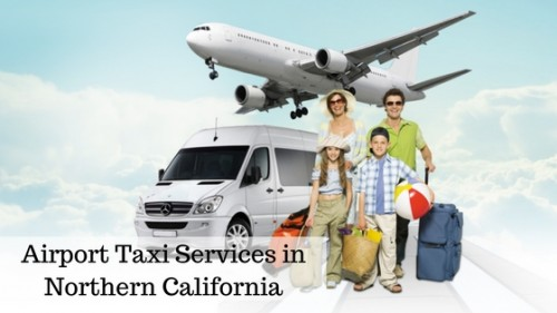 Sonoma County Airport Taxi is known to be the one of the most dependable taxi service providers in Healdsburg with a team of highly responsive, courteous chauffeurs to serve you. For more information visit - sonomacountyairporttaxi.com/taxi-services/city-of-healdsburg/