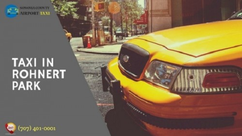 Smart, Seamless, Comfort-assured and Budget-friendly Taxi Services in Rohnert Park offered by our team of dedicated professionals and chauffeurs. Visit -http://sonomacountyairporttaxi.com/taxi-services/city-of-rohnert-park/