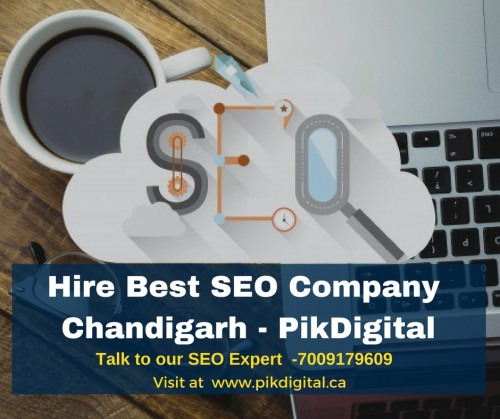 SEO-Services-in-Chandigarh-PikDigital8a5c4be862c591d5.jpg