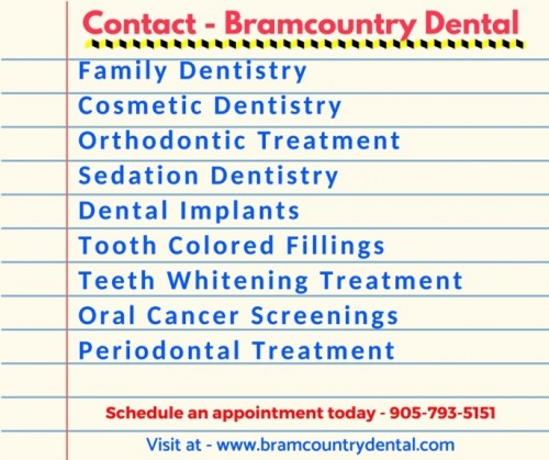 Contact-Bramcountry-Dentalad9de941192b896b.jpg