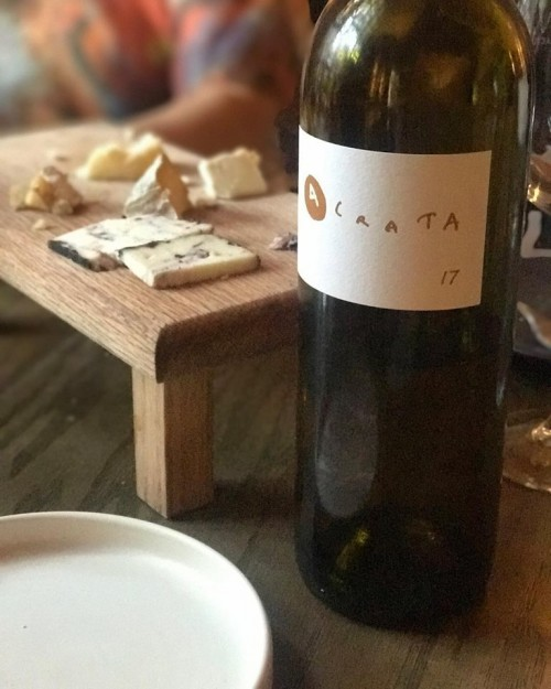 Are you looking for best wine tasting tours in Mexico City? EAT LIKE A LOCAL provides the exciting wine tasting & Mexican pulque tours in Mexico City. request more info a small curated experience  info@eatlikealocal.com.mx http://eatlikealocal.com.mx/tours/mexicanwineandpulquejourney/