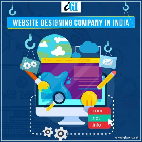 Website-Designing-Company-in-India959f3510ee63a53b.jpg