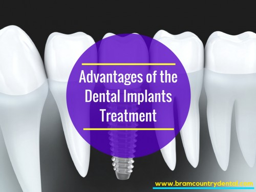 Advantages-of-the-Dental-Implants-Treatment289c0cd10512e620.jpg