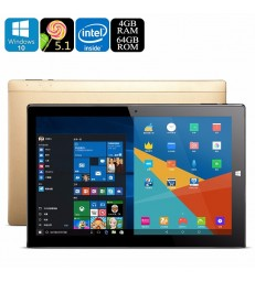 onda-obook-20-plus-dual-os-tablet-pc756f609448a0cab1.jpg