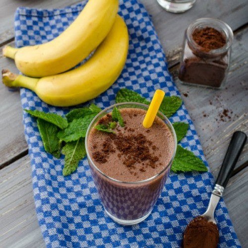 Banana-Chocolate-Smoothie3baf794255d735f6.jpg
