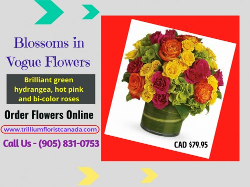 Flowers-Delivery-in-Torontof7d12702e2c028f7.jpg