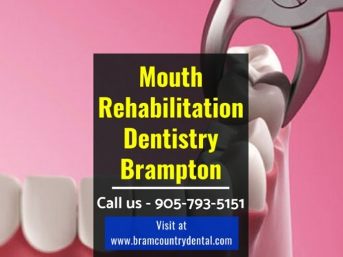 Mouth-rehabilitation-treatment-Bramptona6c6b3b57ccb8a75.jpg