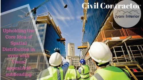 civil-contractor-23114145dc64c6589.jpg