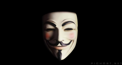 1-vendetta-guy-fawkes-mask-on-black-849146213c9682148dd920.png