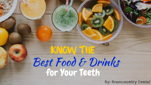 best-Food--Drinks-for-Your-Teeth6526d62d45802224.jpg