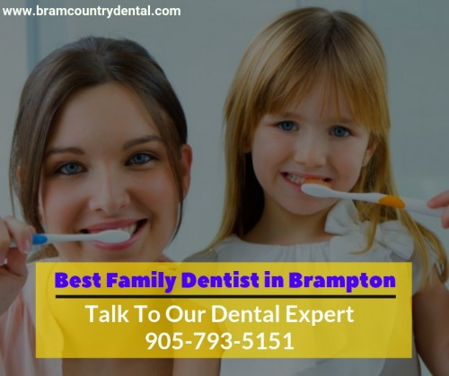 Best-Family-Dentist-in-Bramptonf829ffadcb2ed887.jpg