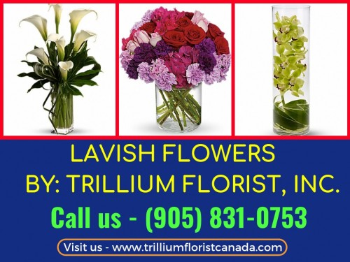 Lavish-Flowers-Flower-shops-in-Pickering67dfc28230f9277c.jpg