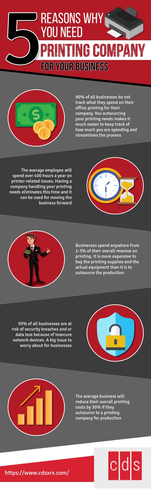 5-Reasons-Why-You-Need-a-Printing-Company-for-your-Business-Infographicafad7e1abfe2f49e.jpg