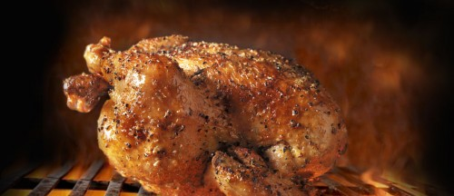 woodfired-chicken46d8159ccfb39d63.jpg