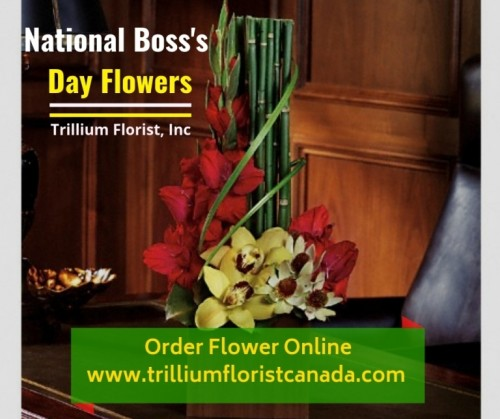National-Bosss-Day-Flowers95ab72385e834fa0.jpg