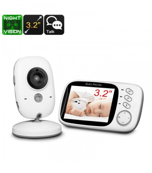 wireless-baby-monitor9046ccd3021305c5.jpg