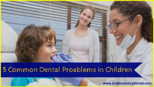 5-Common-Dental-Problems-in-Children6109829c817f32f6.jpg