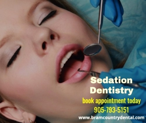 Sedation-Dentistry-Best-Dentist-in-Brampton-Ontarioe4af19ed8802ed59.jpg