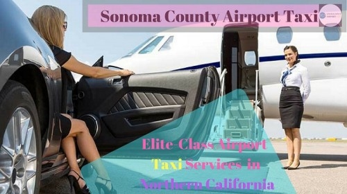 Sonoma County Airport Taxi aims at providing safe, dependable, and courteous taxi service at affordable prices in Rohnert Park. For more information please visit - http://sonomacountyairporttaxi.com/taxi-services/city-of-rohnert-park/