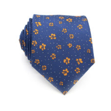 blue_orange_mini_floral_neck_tie_rack_australia.jpg-227x227d9dd7530edb8c5ef.jpg