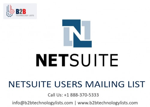 NetSuite-Users-Mailing-Liste459d1fd2455f17f.jpg