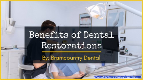 Benefits-of-Dental-Restorations-best-dentist-in-Brampton3a7d923df5b01553.jpg