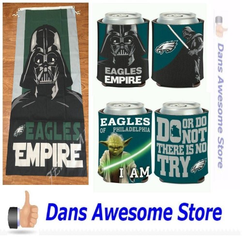 Want to know what will the future career of Carson Wentz be? Dansawesomestore gives you the full information about his career and future just read the full info. And leave a comment about what you think. https://dansawesomestore.com/pages/what-will-the-future-career-of-carson-wentz-be