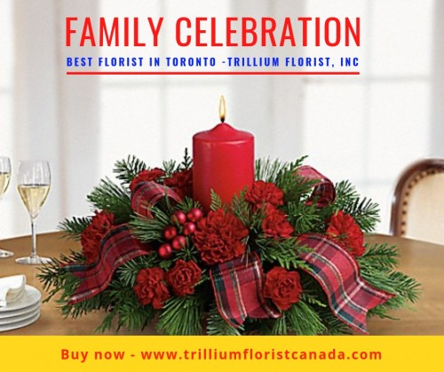 Family-Celebration--Best-Flower-Shops-Torontod3246ec98a99e8ed.jpg