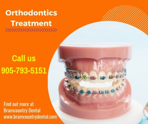 Orthodontics-Treatment8c524e629f502cfc.jpg
