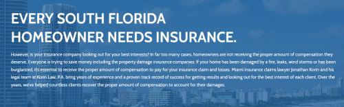 80 SW 8th Street