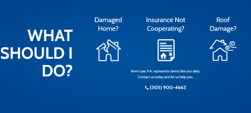 Hurricane-Insurance-Lawyer-Miamie61a444467b0975a.png