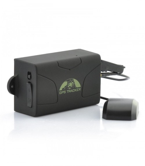real-time-car-gps-tracker7f6caa2db2ba52cb.jpg