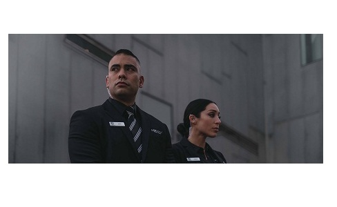 Line watch is a leading security company in Melbourne. We provide the best private security guards to save you and your business without any contingency. We have most experienced and bravest guards that offers full protection anywhere in Melbourne. https://www.linewatch.com.au/