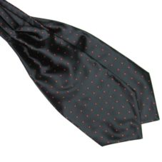 Black-and-Red-Silk-Polka-Dot-Cravat-tie-rack-australia-227x2272179b002bd792efa.jpg