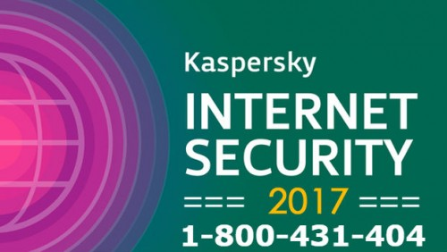 Smartphones are the popular device now a day. From entertainment to information, you can use your mobile for everything. But, for security purpose, you should need to Kaspersky Internet Security 2017 download on your Smartphone. There are many antiviruses available for your mobile phone to buy Kaspersky Internet Security is different from other.  Website https://kaspersky.buyonlineau.com.au/