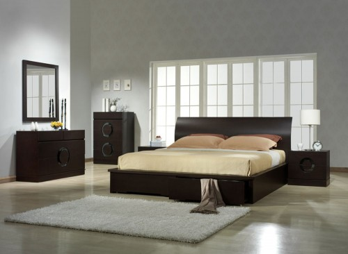 Affordable-Bedroom-Furniture-Auckland60ab22255f9c4a7b.jpg