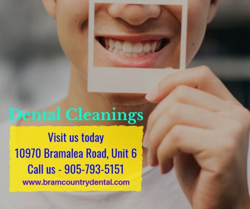 Dental-Cleaning-Brampton-dentist-in-Brampton50509291a5addf77.jpg