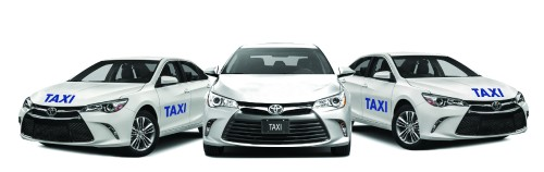 Camry-Option-01b776e6f71ca25998.jpg