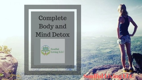 complete-body-and-mind-detox3c43ecc8802f2dd9.jpg