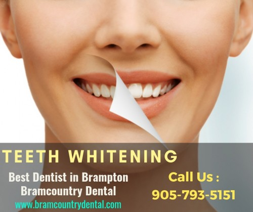 Teeth-Whitening-Treatment-by-Best-Dentist-in-Brampton74431b13eb91b87e.jpg