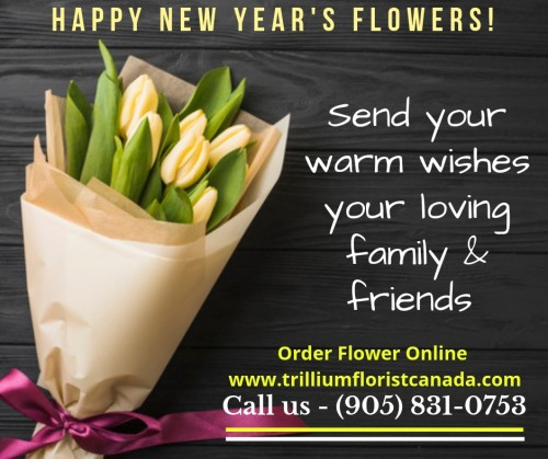 New-Year-Flowers-gift-20194e82f6893e99bcc9.jpg