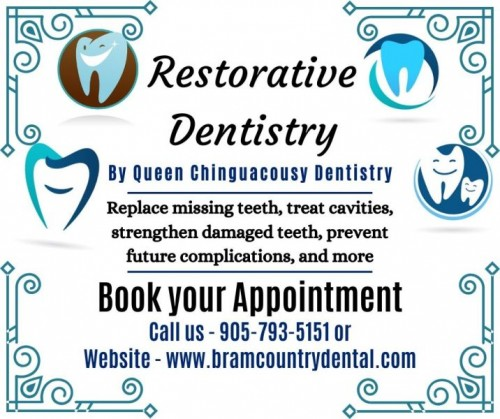 Restorative-Dentistry-By-Queen-Chinguacousy-Dentistry229e74d27f408f3b.jpg