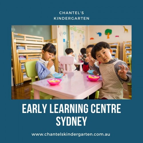 Early-Learning-Centre-in-Sydney80cc009bd457c4bf.jpg